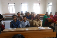 Digital-Marketing-Workshop-in-Arora-Business-School-Hyderabad-1