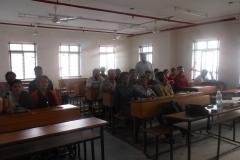 Digital-Marketing-Workshop-in-Arora-Business-School-Hyderabad-10