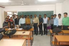 Digital-Marketing-Workshop-in-Arora-Business-School-Hyderabad-11