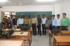 Digital-Marketing-Workshop-in-Arora-Business-School-Hyderabad-12