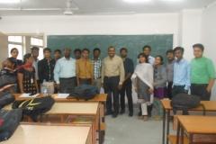 Digital-Marketing-Workshop-in-Arora-Business-School-Hyderabad-13