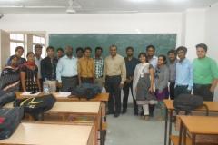 Digital-Marketing-Workshop-in-Arora-Business-School-Hyderabad-14