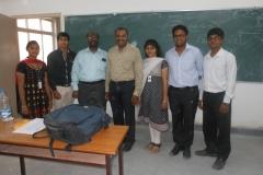 Digital-Marketing-Workshop-in-Arora-Business-School-Hyderabad-15
