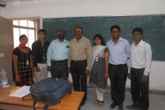Digital-Marketing-Workshop-in-Arora-Business-School-Hyderabad-16