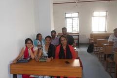 Digital-Marketing-Workshop-in-Arora-Business-School-Hyderabad-2
