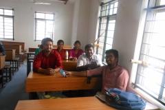 Digital-Marketing-Workshop-in-Arora-Business-School-Hyderabad-3