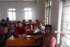 Digital-Marketing-Workshop-in-Arora-Business-School-Hyderabad-4