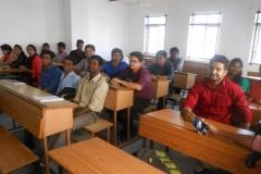 Digital-Marketing-Workshop-in-Arora-Business-School-Hyderabad-5