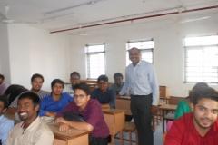 Digital-Marketing-Workshop-in-Arora-Business-School-Hyderabad-6