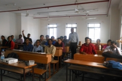 Digital-Marketing-Workshop-in-Arora-Business-School-Hyderabad-7