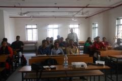 Digital-Marketing-Workshop-in-Arora-Business-School-Hyderabad-8
