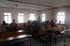 Digital-Marketing-Workshop-in-Arora-Business-School-Hyderabad-9