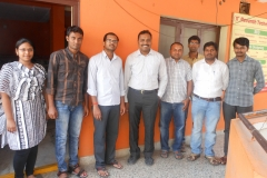 Digital-Marketing-Training-in-Hyderabad-1