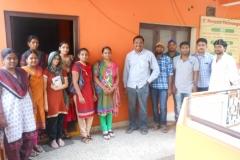 Digital-Marketing-Training-in-Hyderabad-10