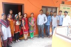 Digital-Marketing-Training-in-Hyderabad-11