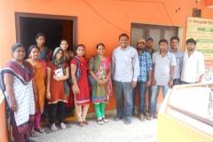 Digital-Marketing-Training-in-Hyderabad-12