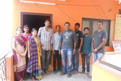 Digital-Marketing-Training-in-Hyderabad-13