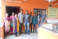 Digital-Marketing-Training-in-Hyderabad-14