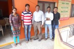 Digital-Marketing-Training-in-Hyderabad-15