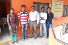 Digital-Marketing-Training-in-Hyderabad-16