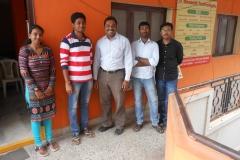Digital-Marketing-Training-in-Hyderabad-17