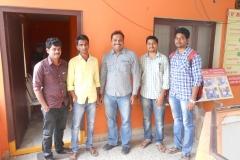 Digital-Marketing-Training-in-Hyderabad-18
