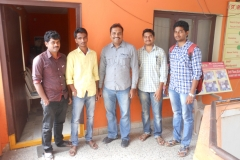 Digital-Marketing-Training-in-Hyderabad-19