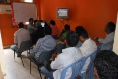 Digital-Marketing-Training-in-Hyderabad-2
