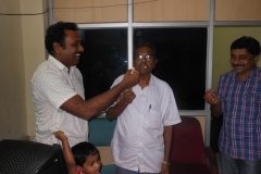 Digital-Marketing-Training-in-Hyderabad-21