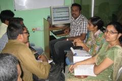 Digital-Marketing-Training-in-Hyderabad-22
