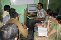 Digital-Marketing-Training-in-Hyderabad-23