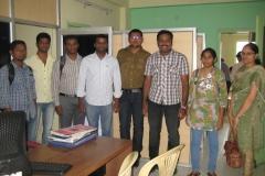 Digital-Marketing-Training-in-Hyderabad-24