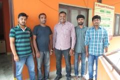 Digital-Marketing-Training-in-Hyderabad-25