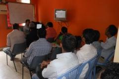 Digital-Marketing-Training-in-Hyderabad-3