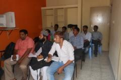 Digital-Marketing-Training-in-Hyderabad-4