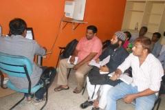 Digital-Marketing-Training-in-Hyderabad-5
