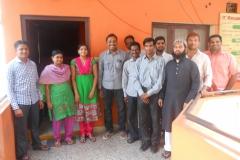 Digital-Marketing-Training-in-Hyderabad-6