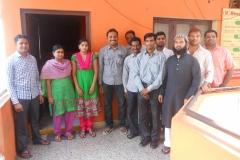 Digital-Marketing-Training-in-Hyderabad-7