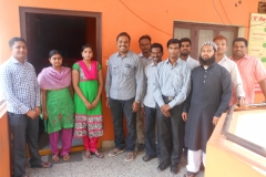 Digital-Marketing-Training-in-Hyderabad-9