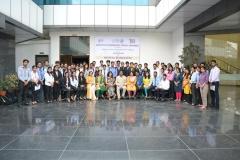 Digital-Marketing-Training-at-IMS-Ghaziabad-1