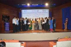 Digital-Marketing-Training-at-IMS-Ghaziabad-10