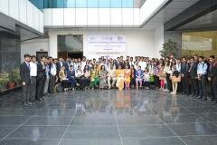 Digital-Marketing-Training-at-IMS-Ghaziabad-11