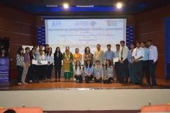 Digital-Marketing-Training-at-IMS-Ghaziabad-12