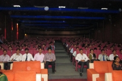 Digital-Marketing-Training-at-IMS-Ghaziabad-17