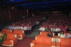 Digital-Marketing-Training-at-IMS-Ghaziabad-21