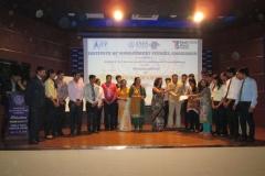 Digital-Marketing-Training-at-IMS-Ghaziabad-22
