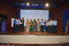 Digital-Marketing-Training-at-IMS-Ghaziabad-4