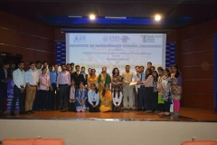 Digital-Marketing-Training-at-IMS-Ghaziabad-5