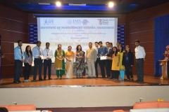 Digital-Marketing-Training-at-IMS-Ghaziabad-7