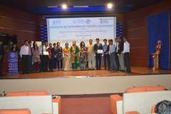 Digital-Marketing-Training-at-IMS-Ghaziabad-8